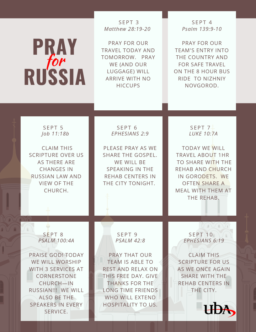 Pray for Russia.png