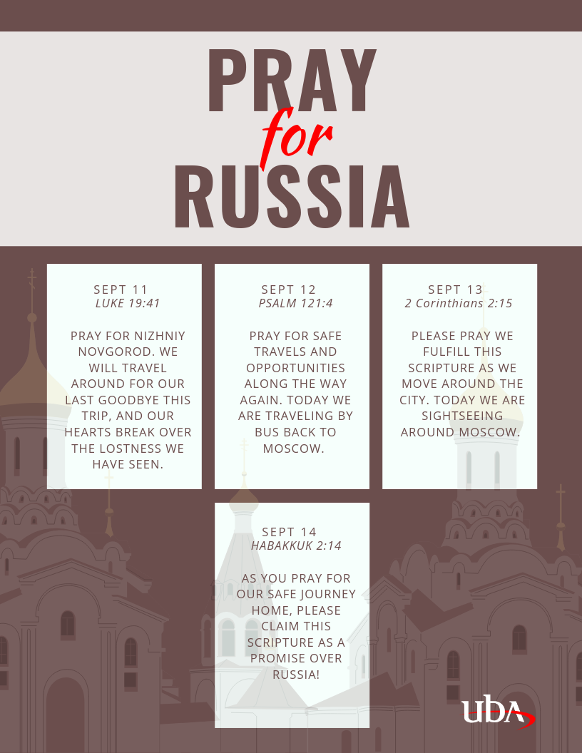 Pray for Russia (1).png