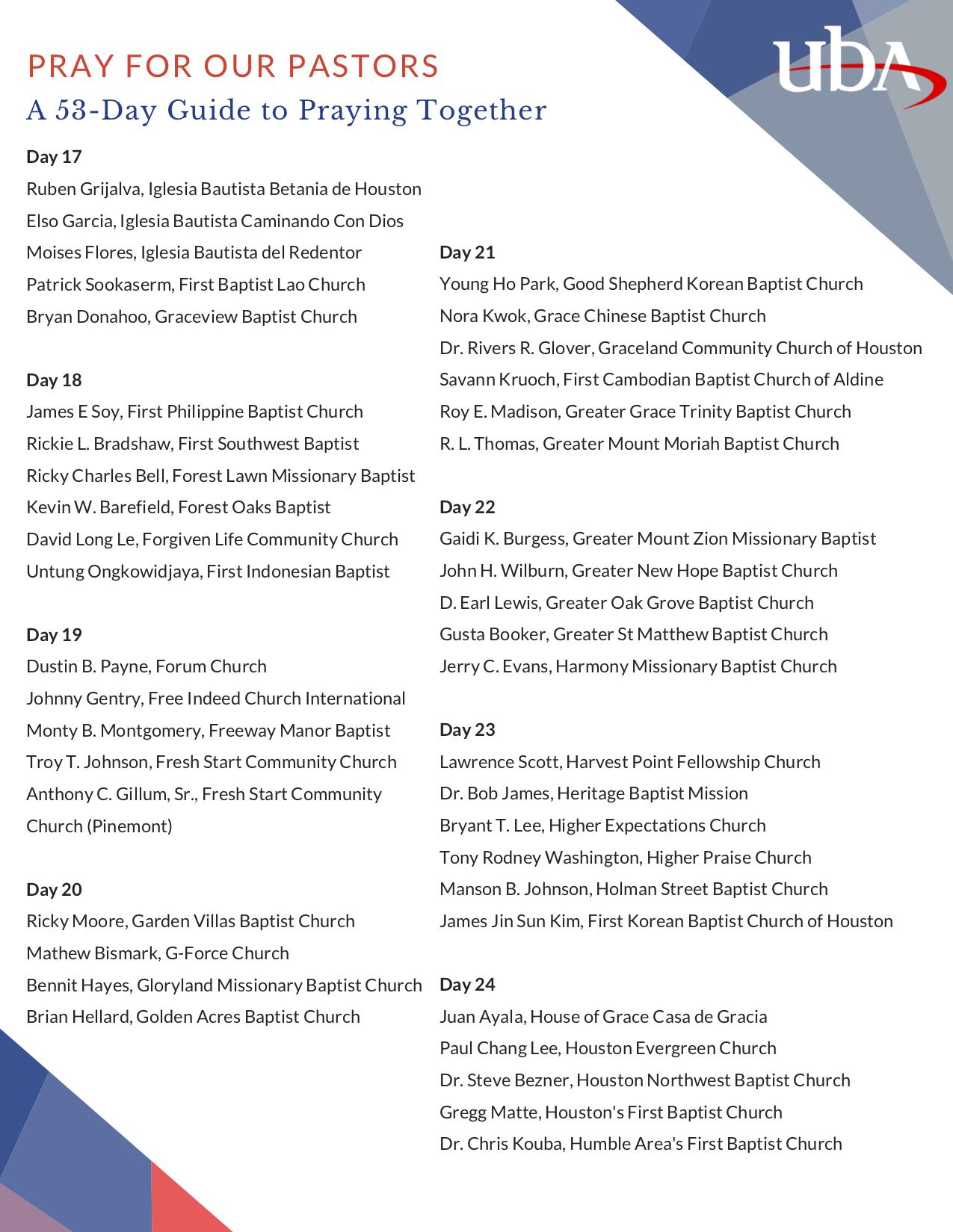 UBA Pastors Prayer Guide PNG3.png