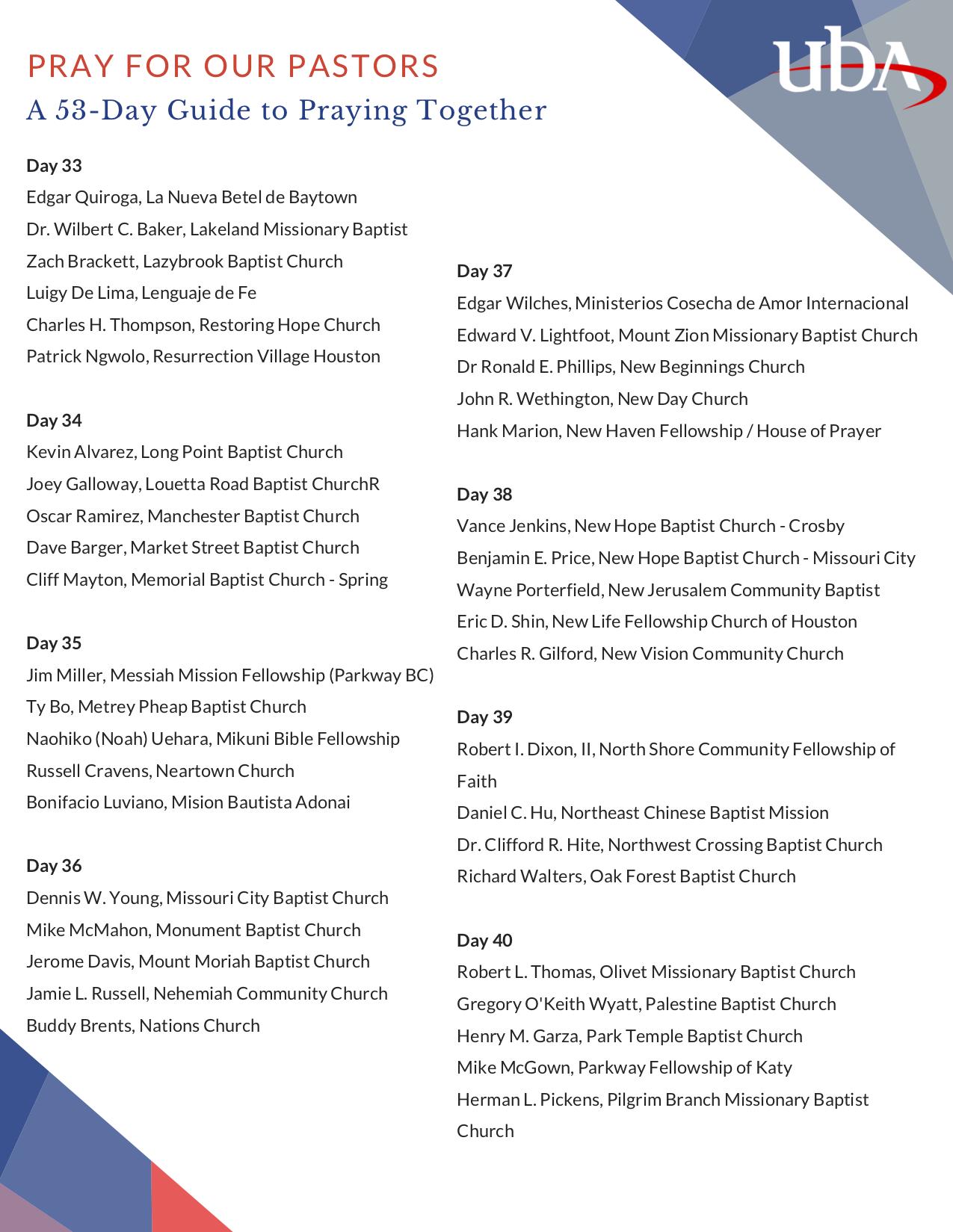 UBA Pastors Prayer Guide PNG5.png