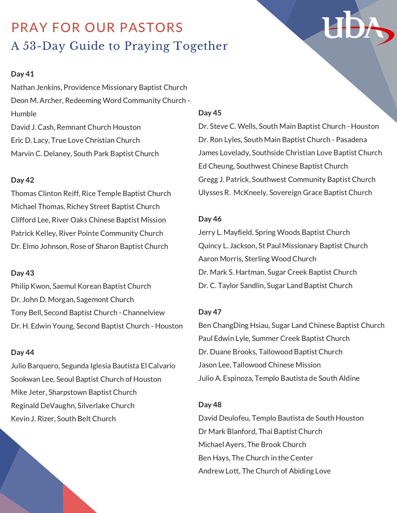 UBA Pastors Prayer Guide PNG6.png