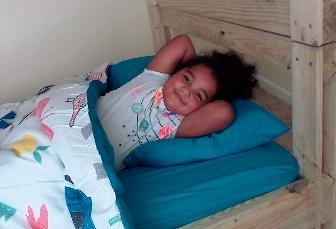 A Sleep in Heavenly Peace.jpg