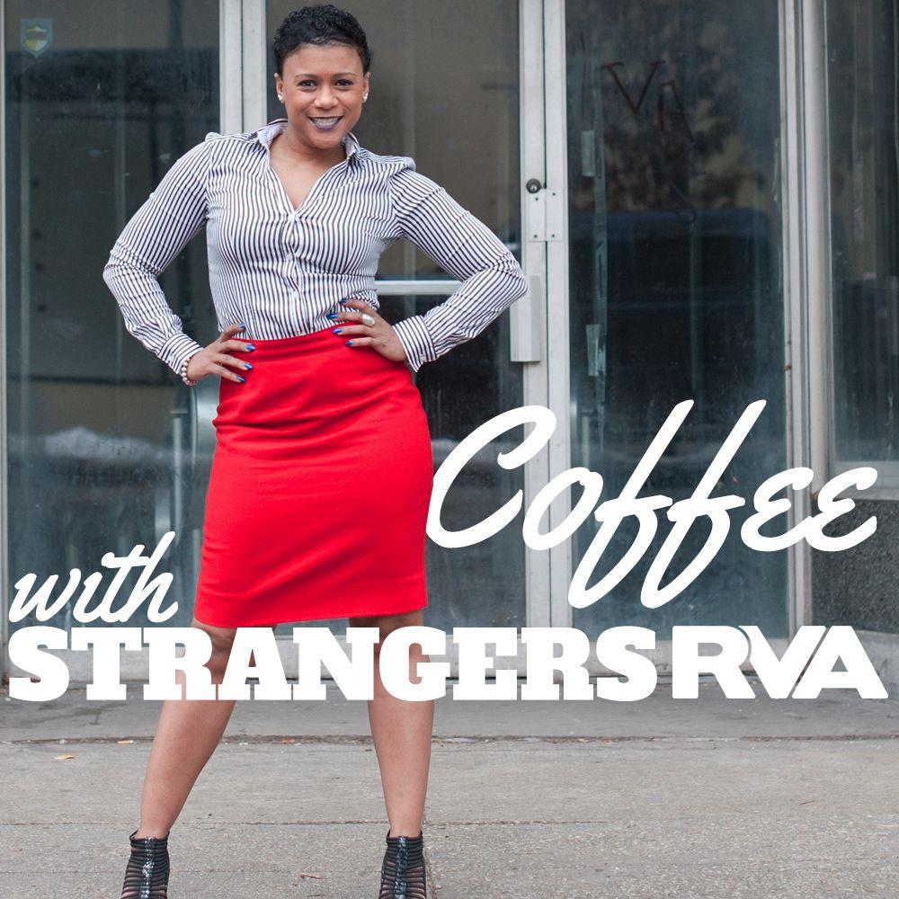 coffee with strangers.jpeg