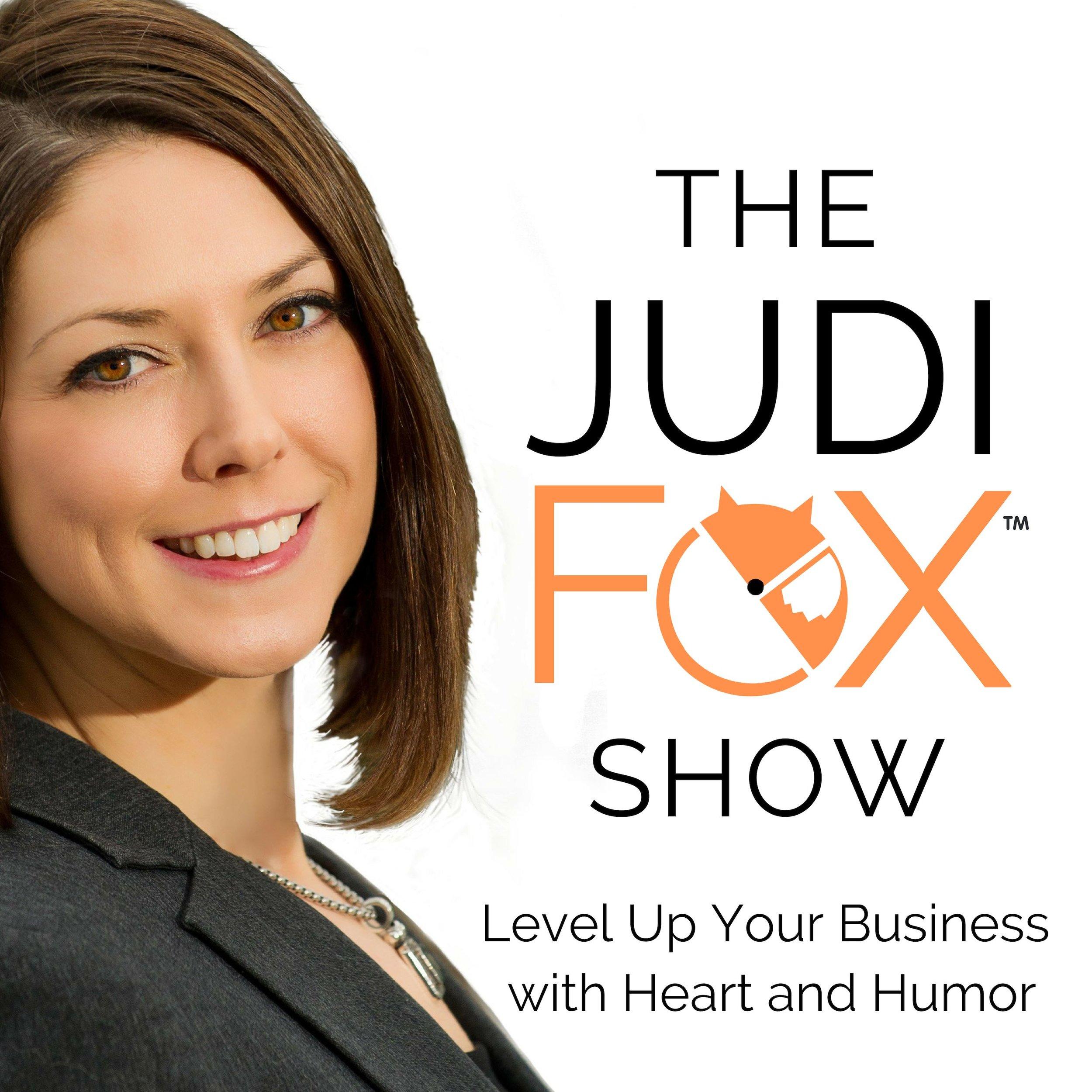 Judi_Fox_Podcast_Cover_Art_80_percent.jpg