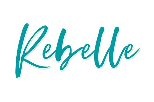 rebellelogo-500x500.jpg