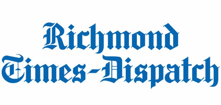 richmond-times-dispatch-logo-feat.jpg