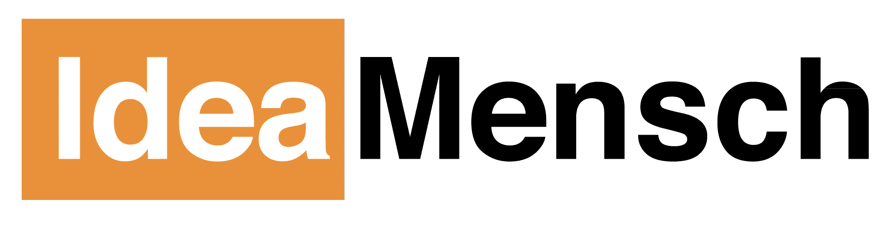 IdeaMensch-logo-high-res.png