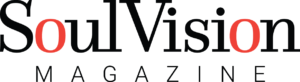 cropped-SoulVisionMagazine_logo_wp-1-3.png