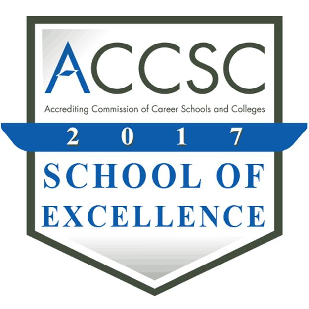 ACCSC school of excellence logo.jpg