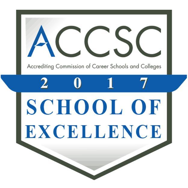 ACCSC school of excellence logo.jpg
