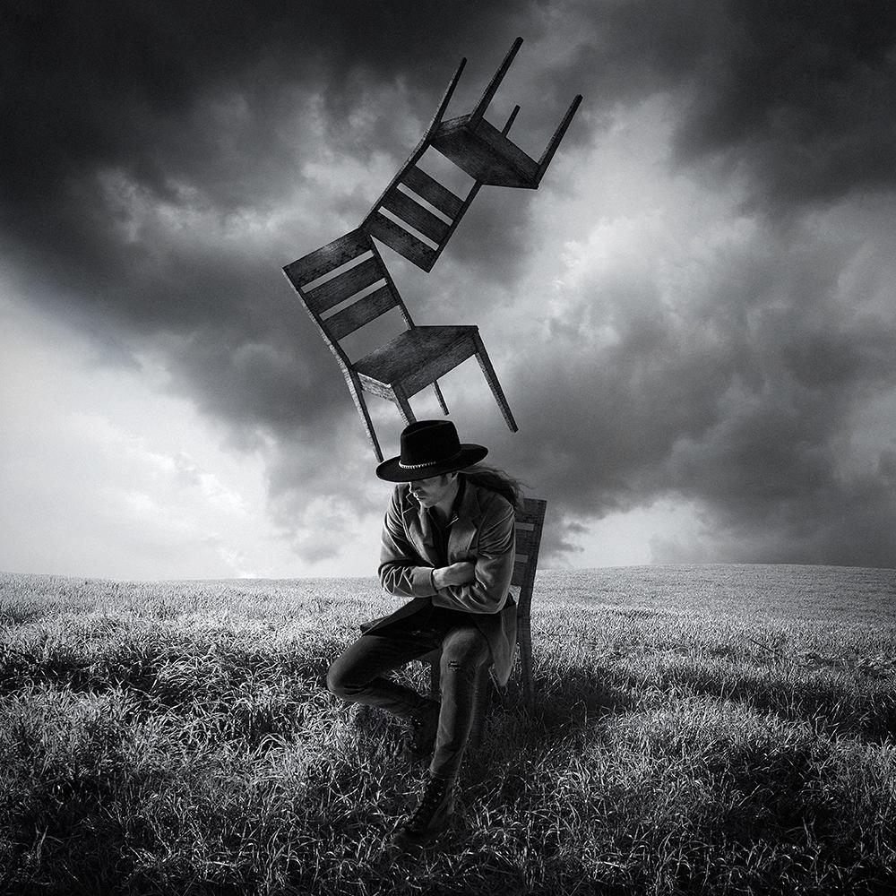 Arlo-Chair-377v2.jpg