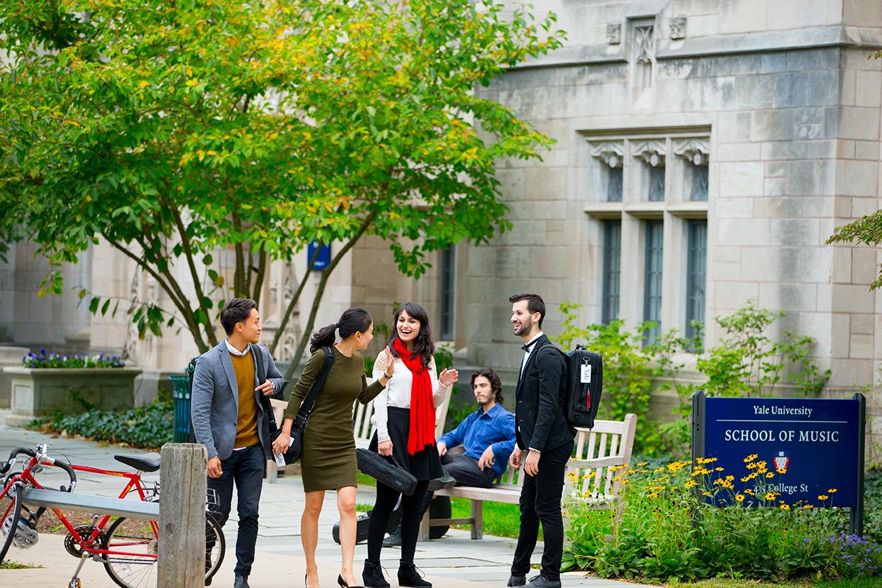 2015-fall-students6.jpg