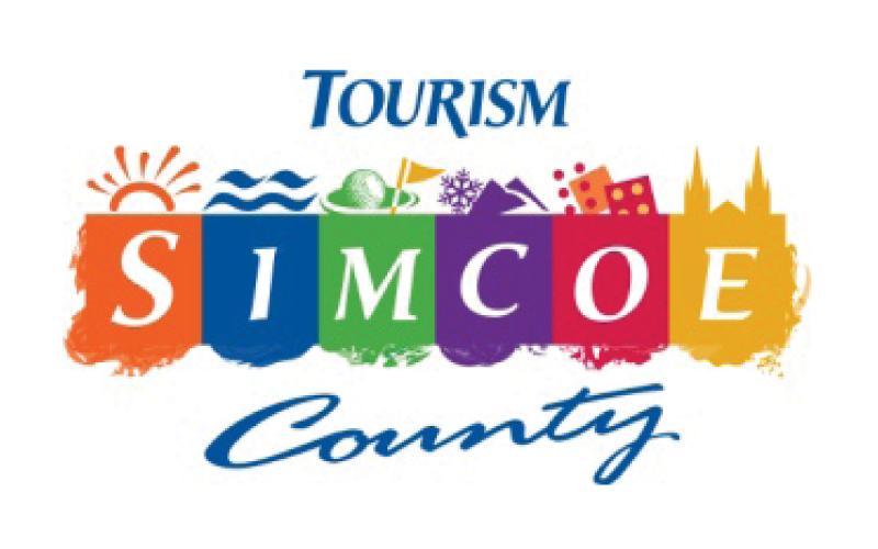 TourismSimcoe.png
