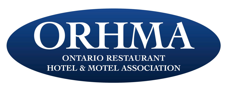 ORHMA Logo - High Resolution.jpg