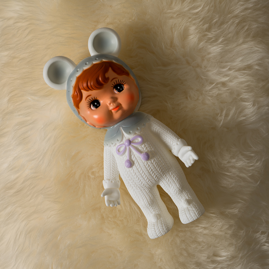 lavender and bone lapin and me woodland doll 1.jpg