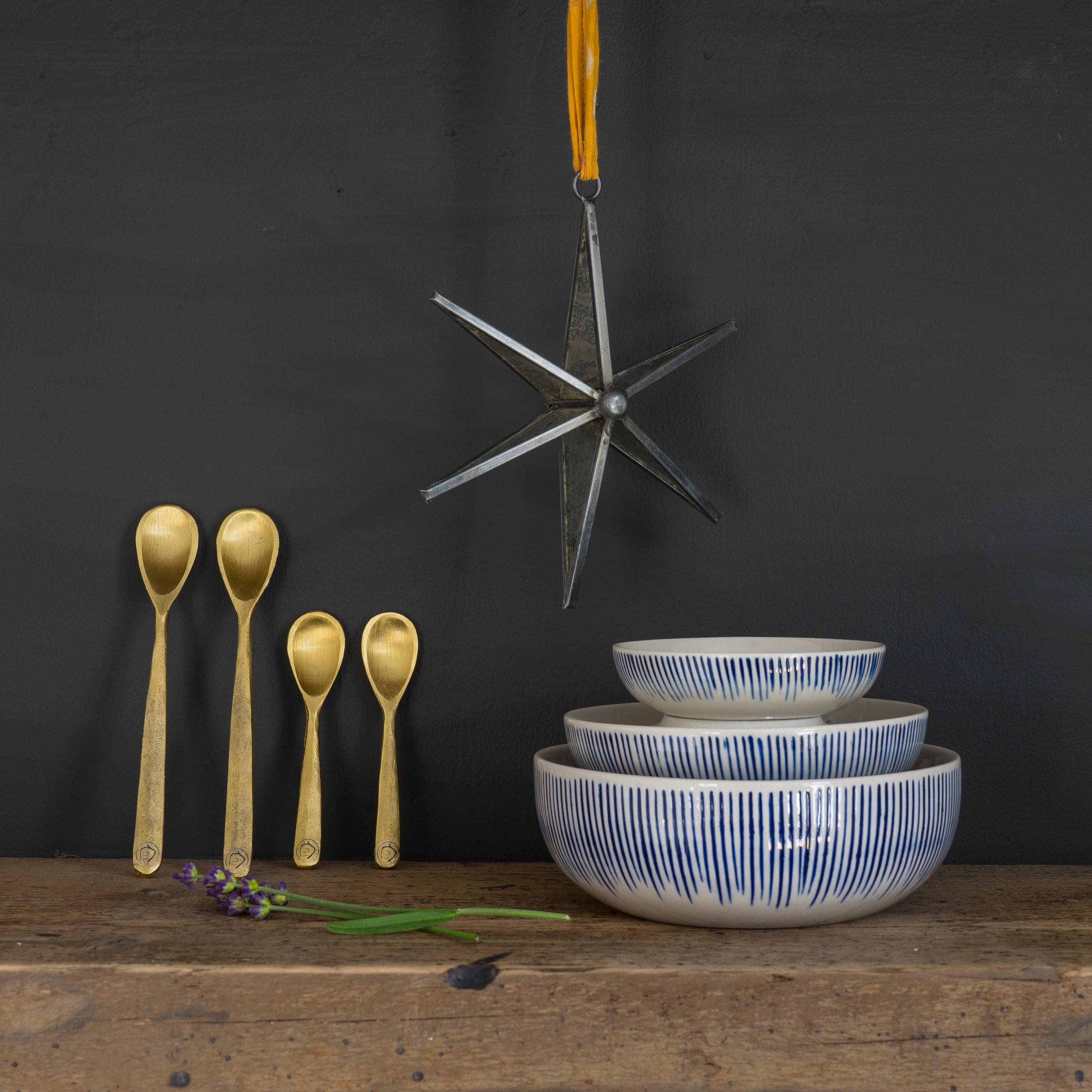 lavender and bone nkuku ceramics.jpg