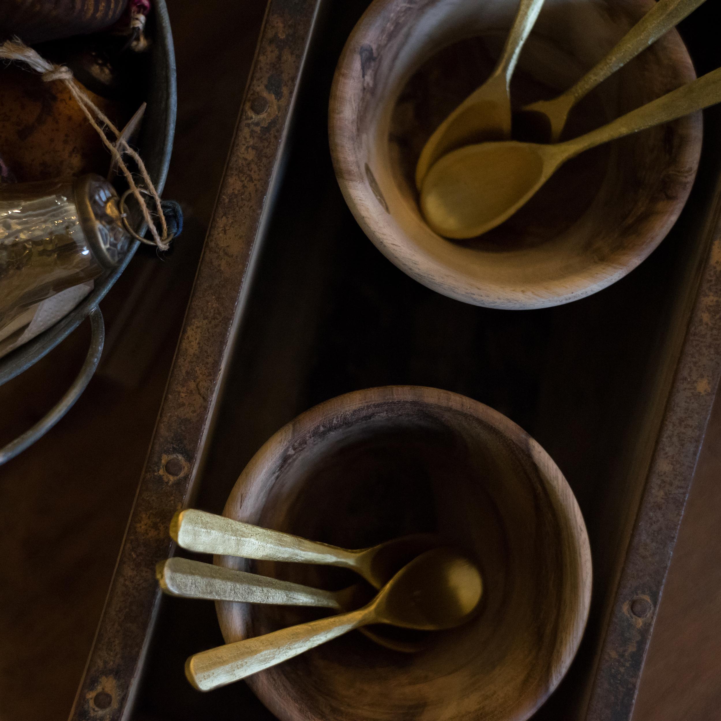 lavender and bone nkuku brass spoonsjpg.jpg