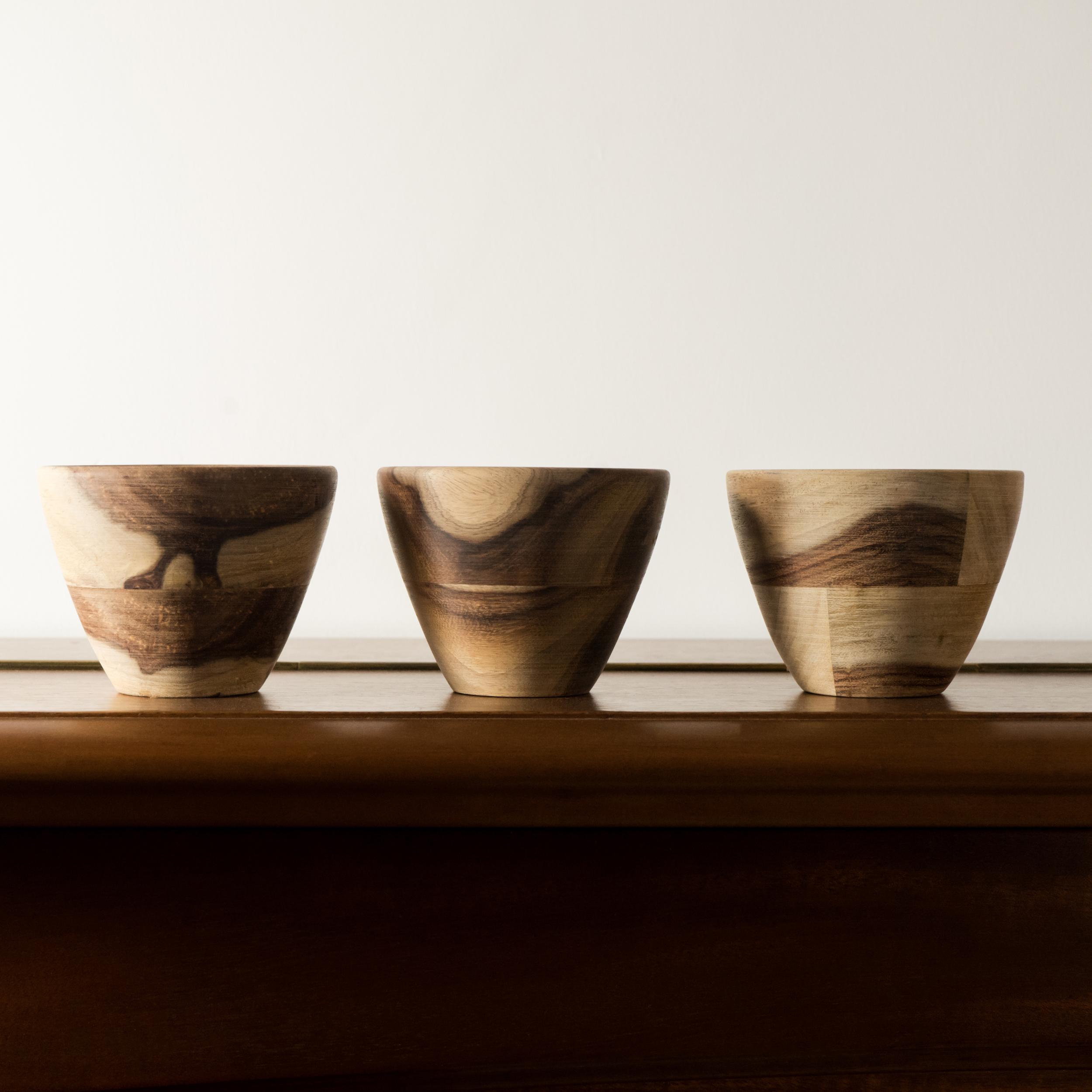 lavender and bone nkuku wooden bowls.jpg