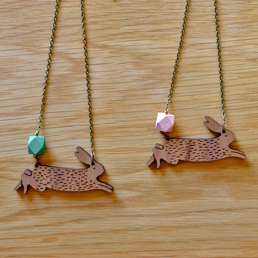 lavender and bone stephanie cole hare necklace.jpg
