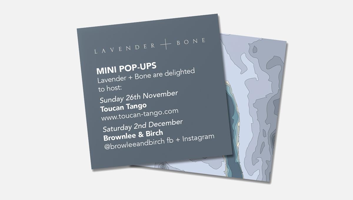 lavender and bone pop up event invitations.jpg