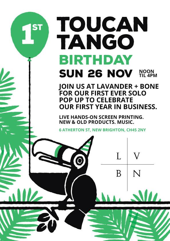 Toucan Tango First Birthday Flyer.jpg