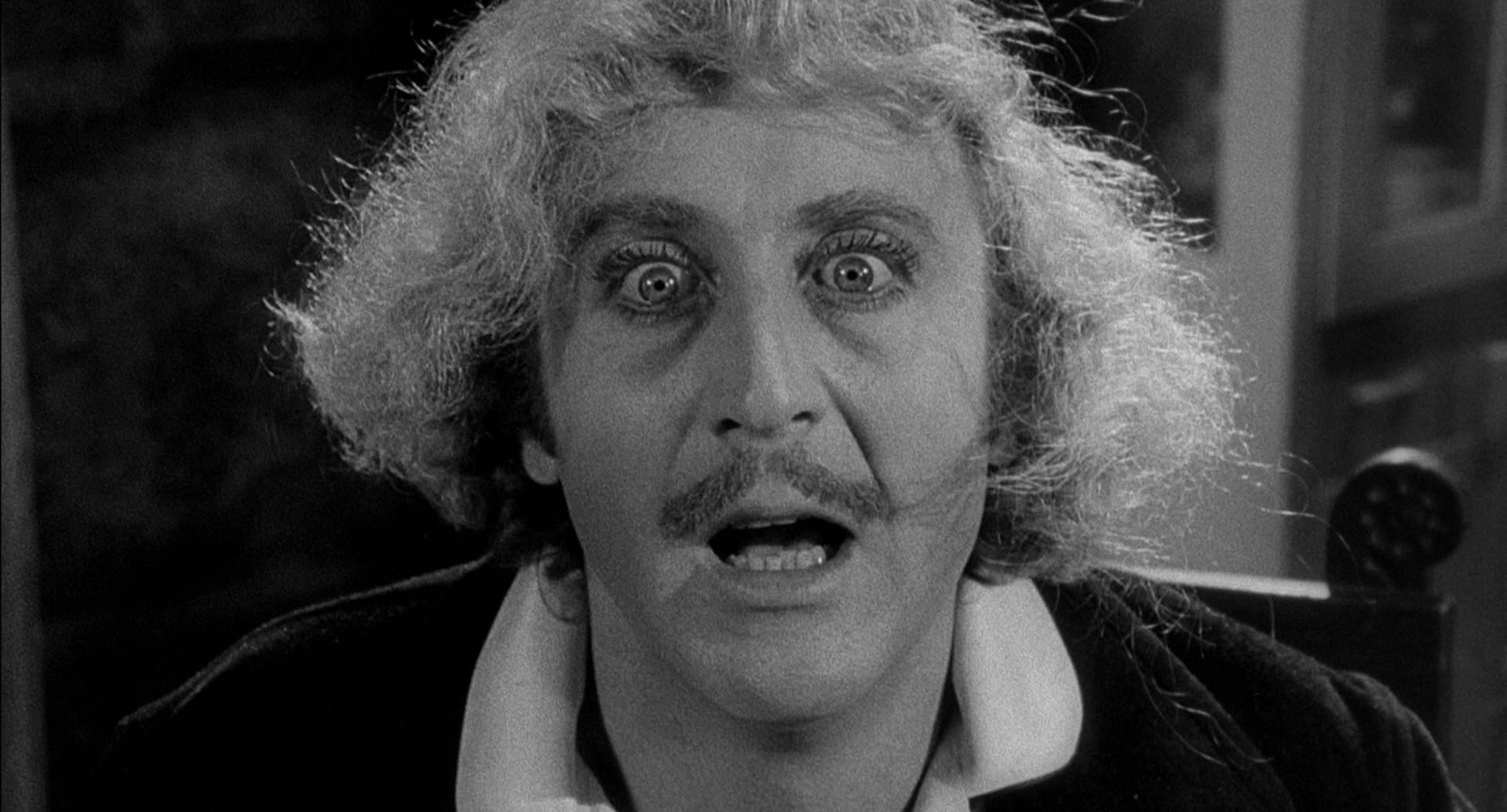 Gene-Wilder-in-Young-Frankenstein.jpg