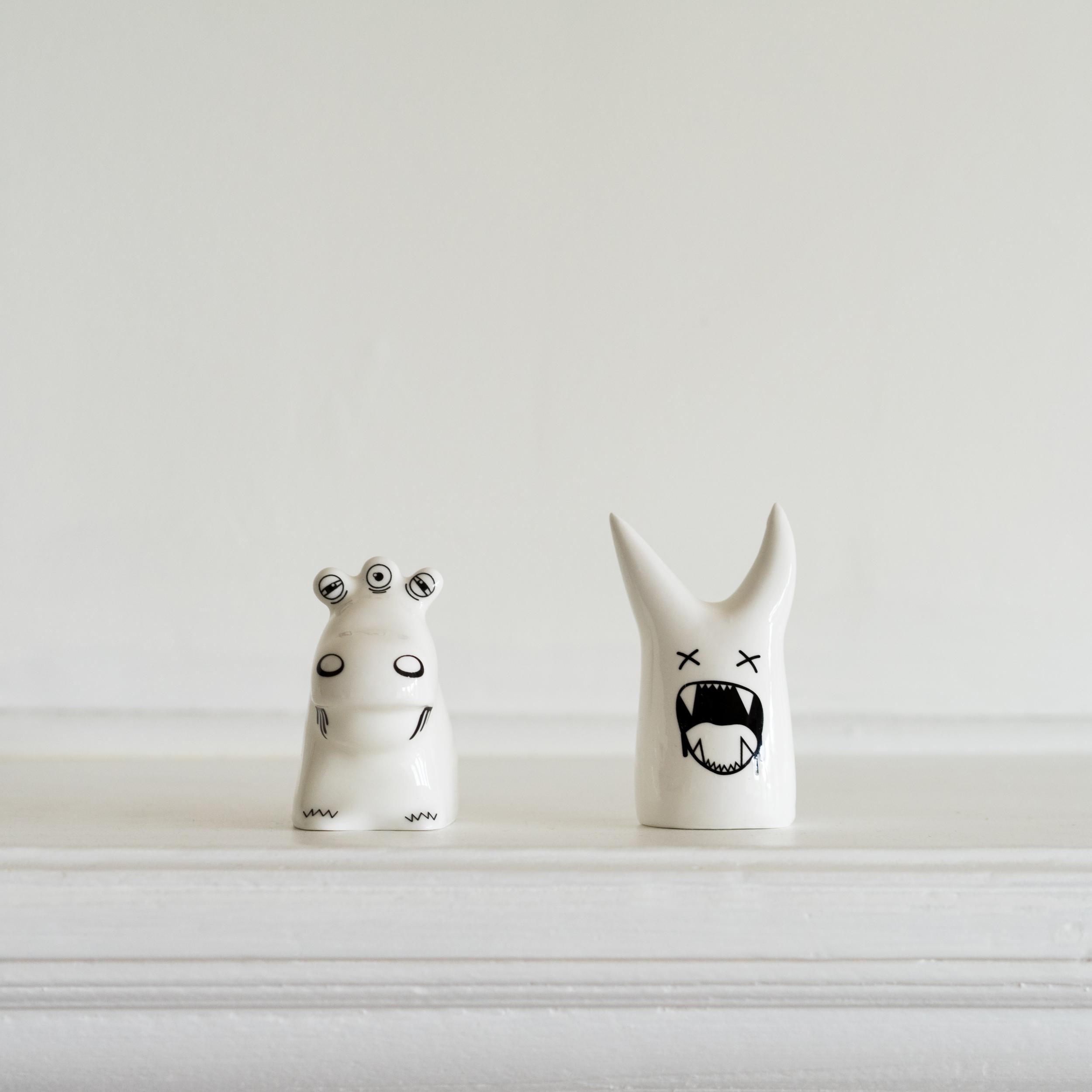 08 Kina Ceramics.jpg