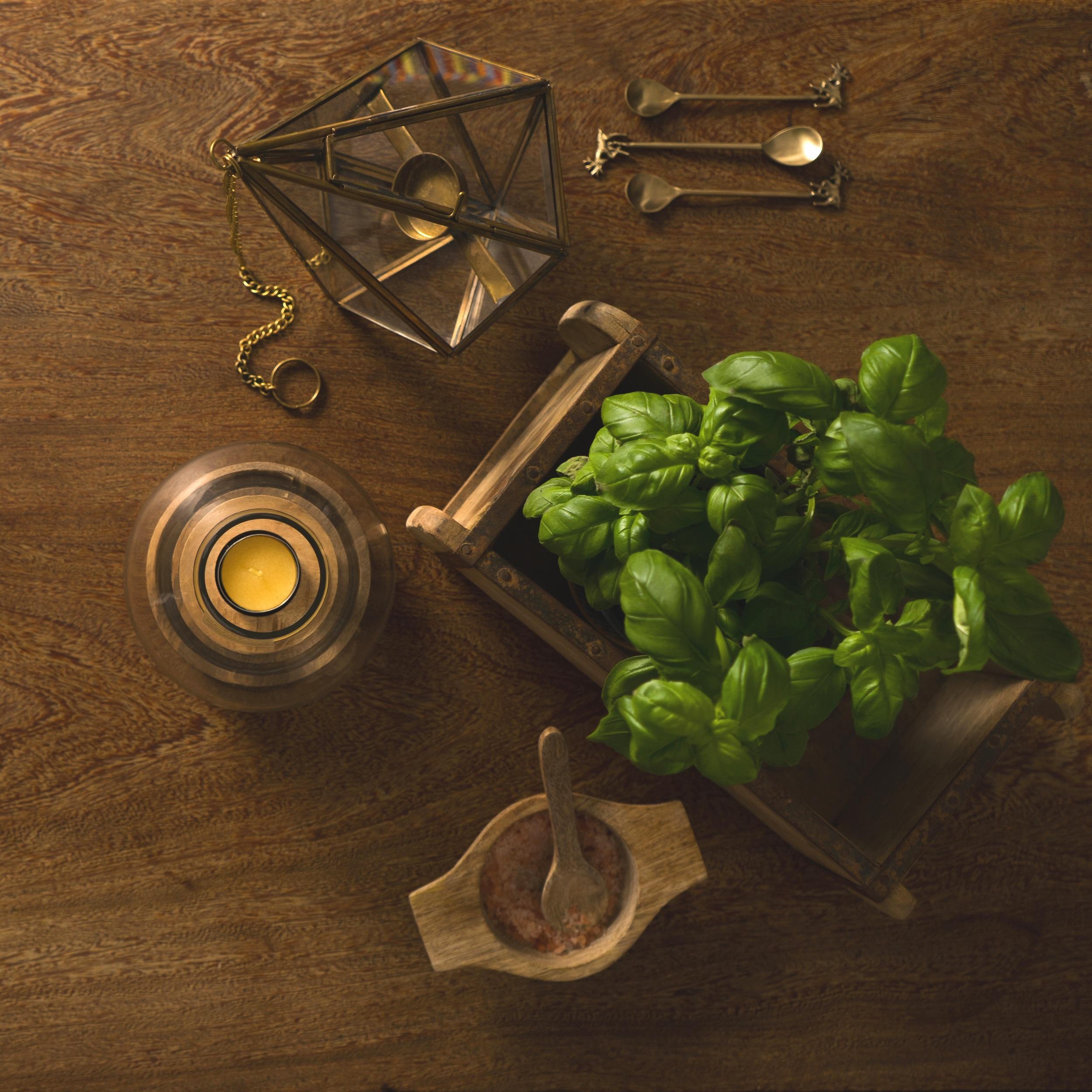lavender and bone nkuku tablewear.jpg
