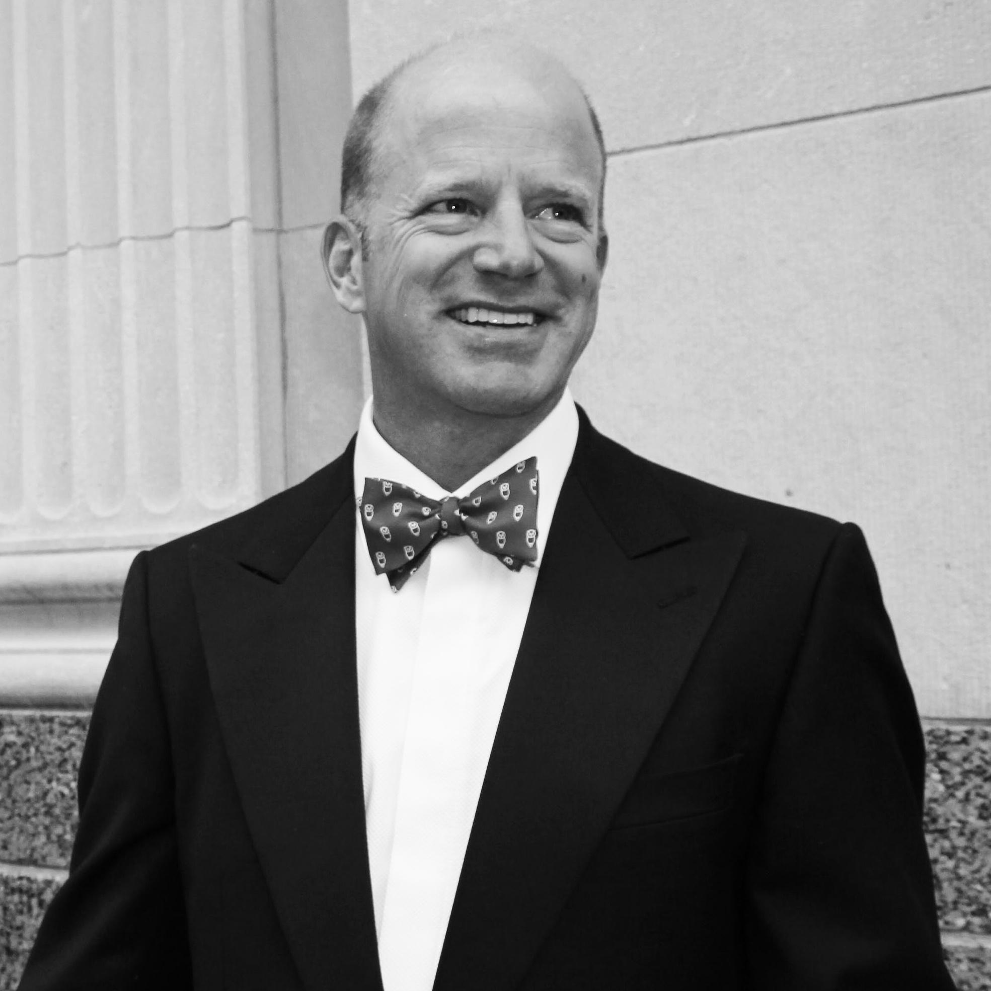 Craig Tiggleman - Advisor