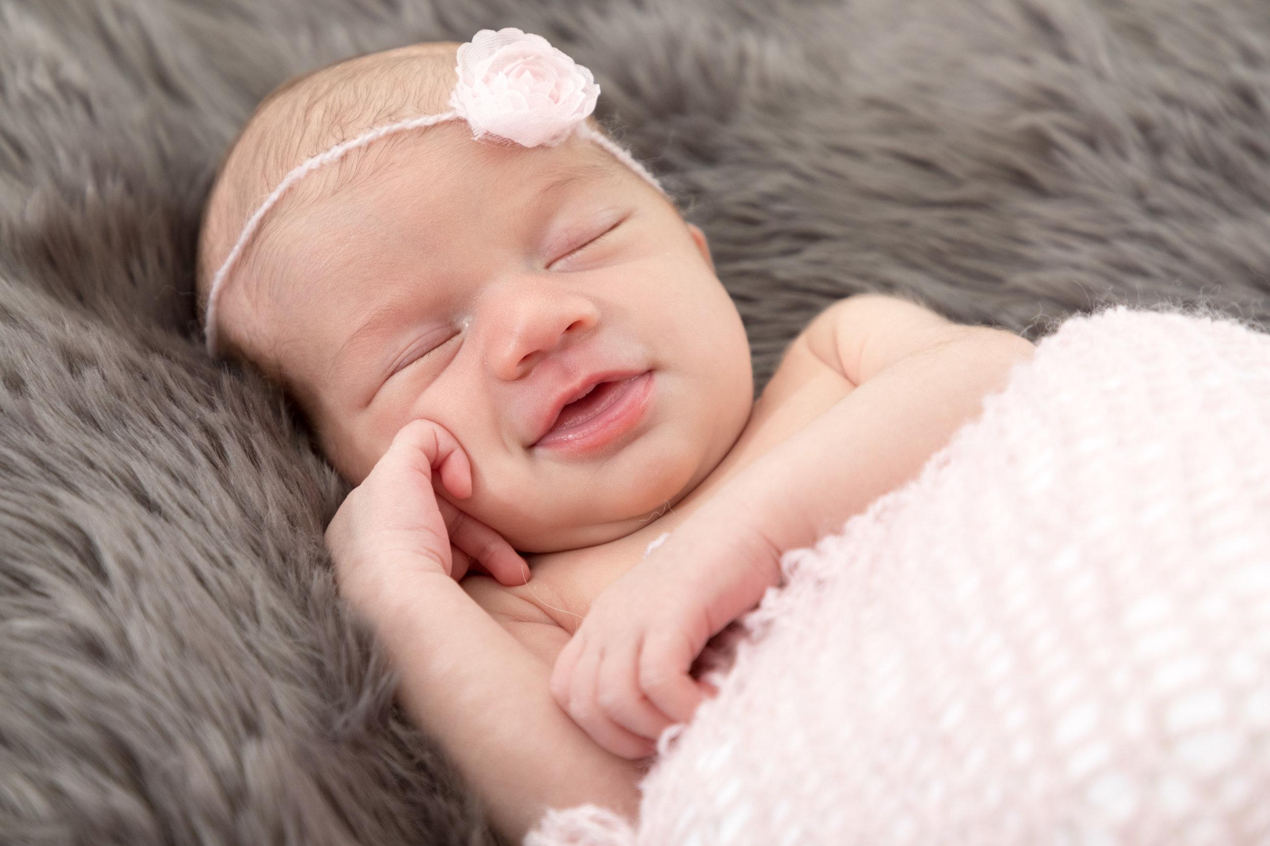Newborn_Petra-082.jpg