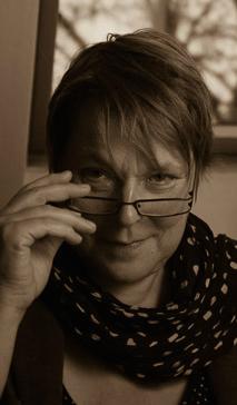 Anne Eltard
