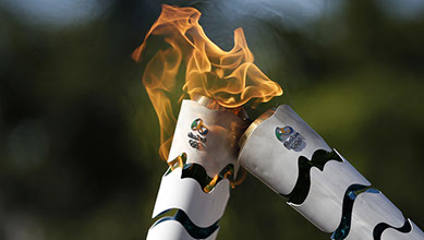 rio-2016-olympic-torch.jpg