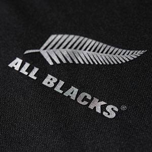 all-blacks-home-replica-team-jersey-youth-4.jpg
