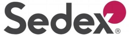 Sedex_Logo_jpg.jpg