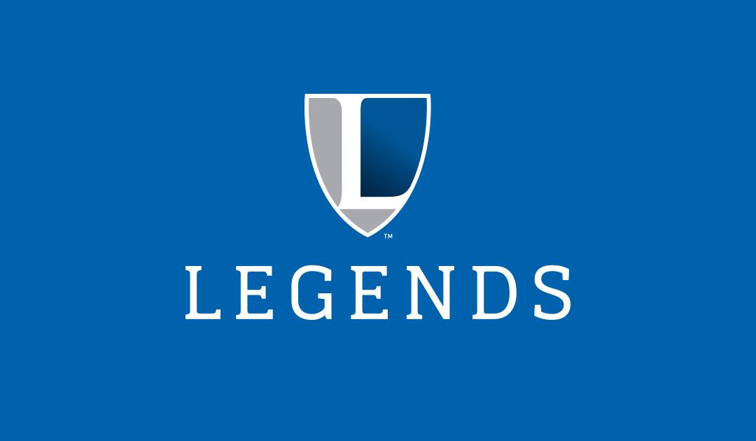 Legends_og_image-1080x630.png