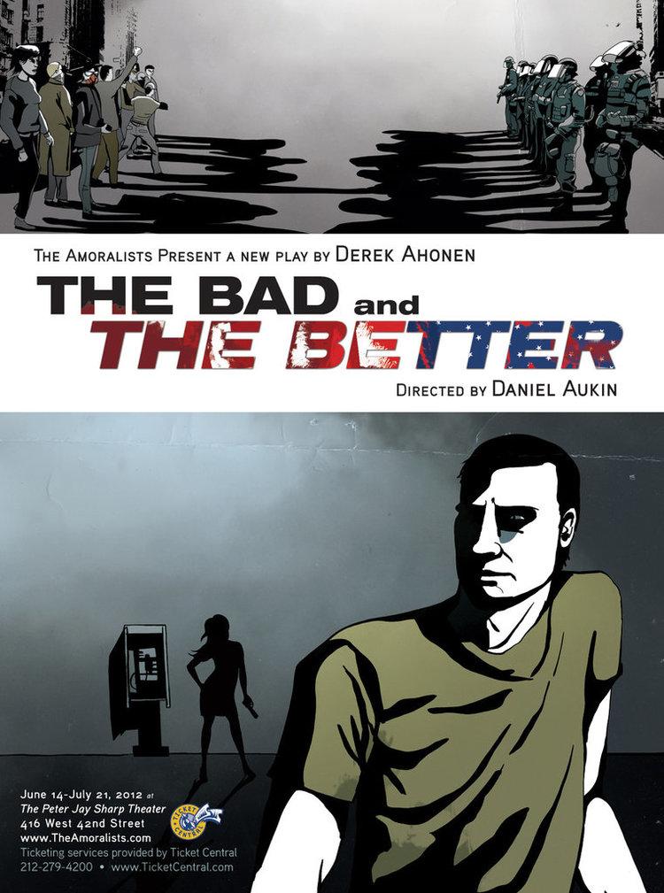 BadandtheBetter_Poster.jpg
