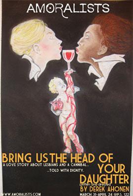 BringUstheHeadofYourDaughter_Poster.jpg