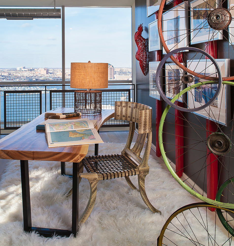 Waterfront Penthouse 2.jpeg