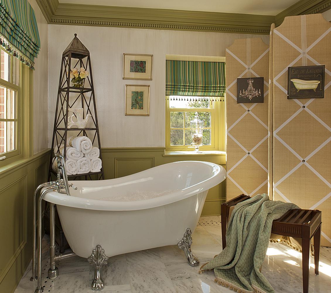 Show tub Vingette.jpg