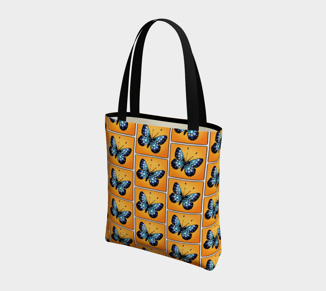 preview-tote-bag-2517591-unlined-front.png