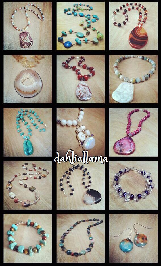 c.ramsey jewelry