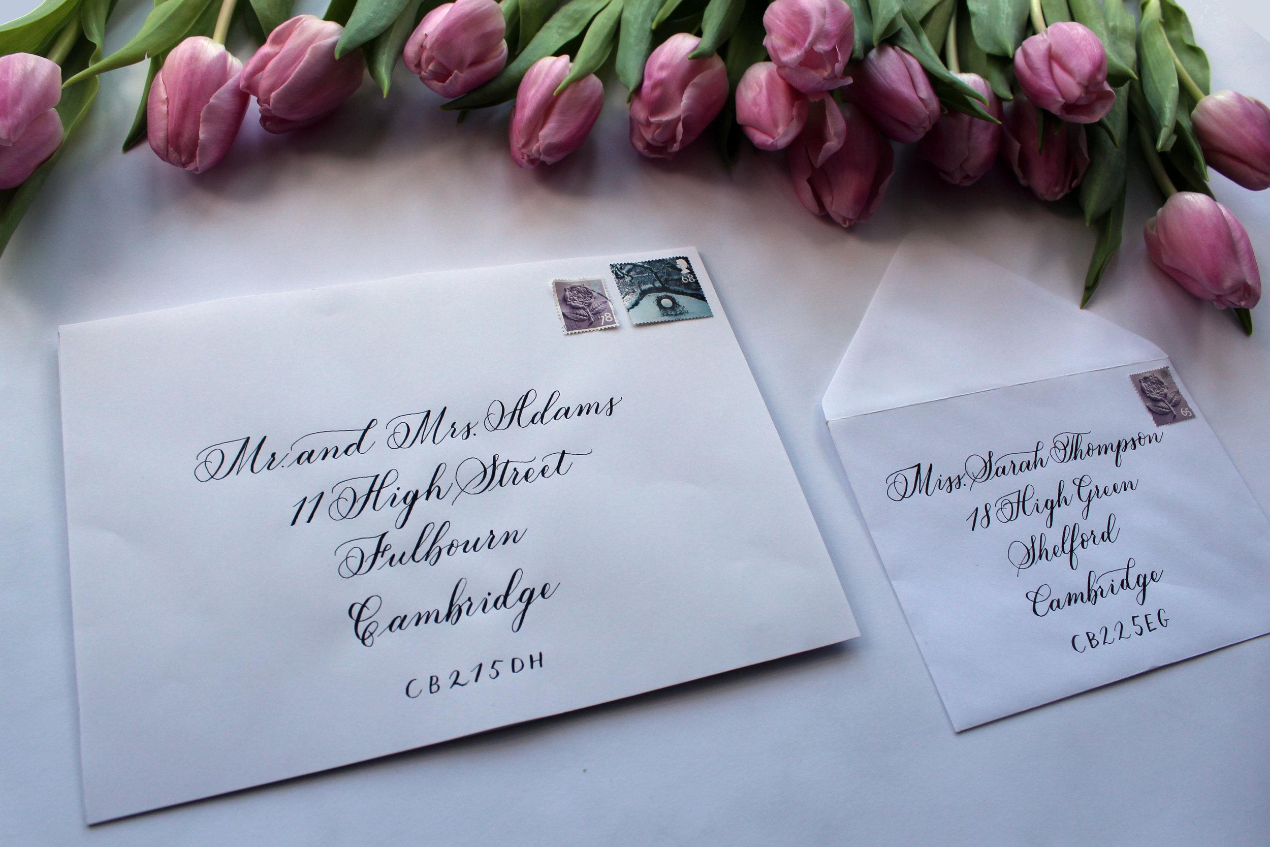 calli envelopes.jpg