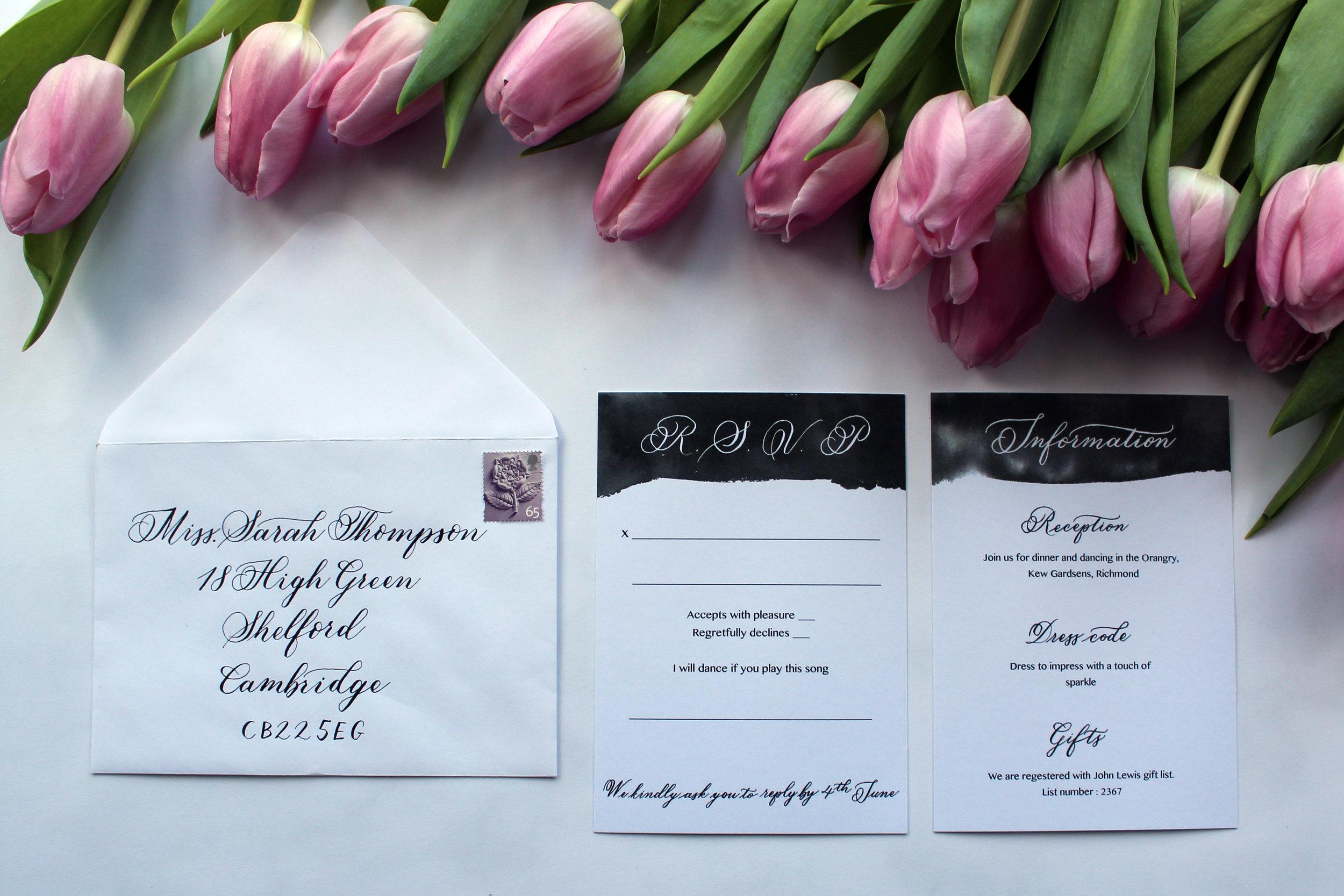 Ik rsvp and calligraphy envelope.jpg