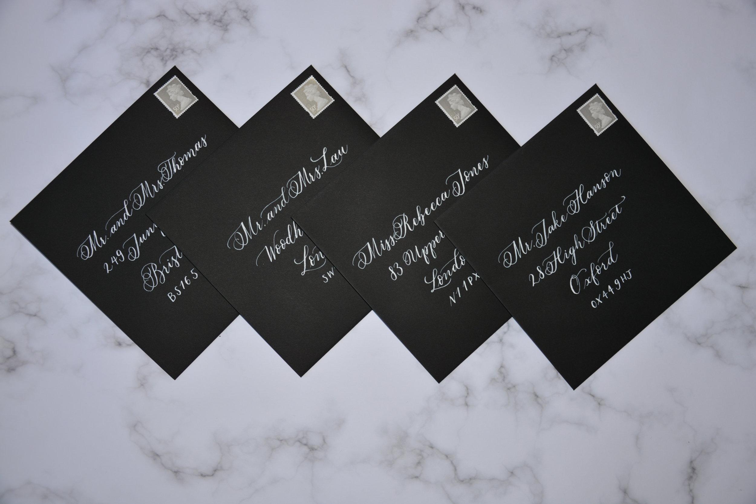 black envelopes.JPG
