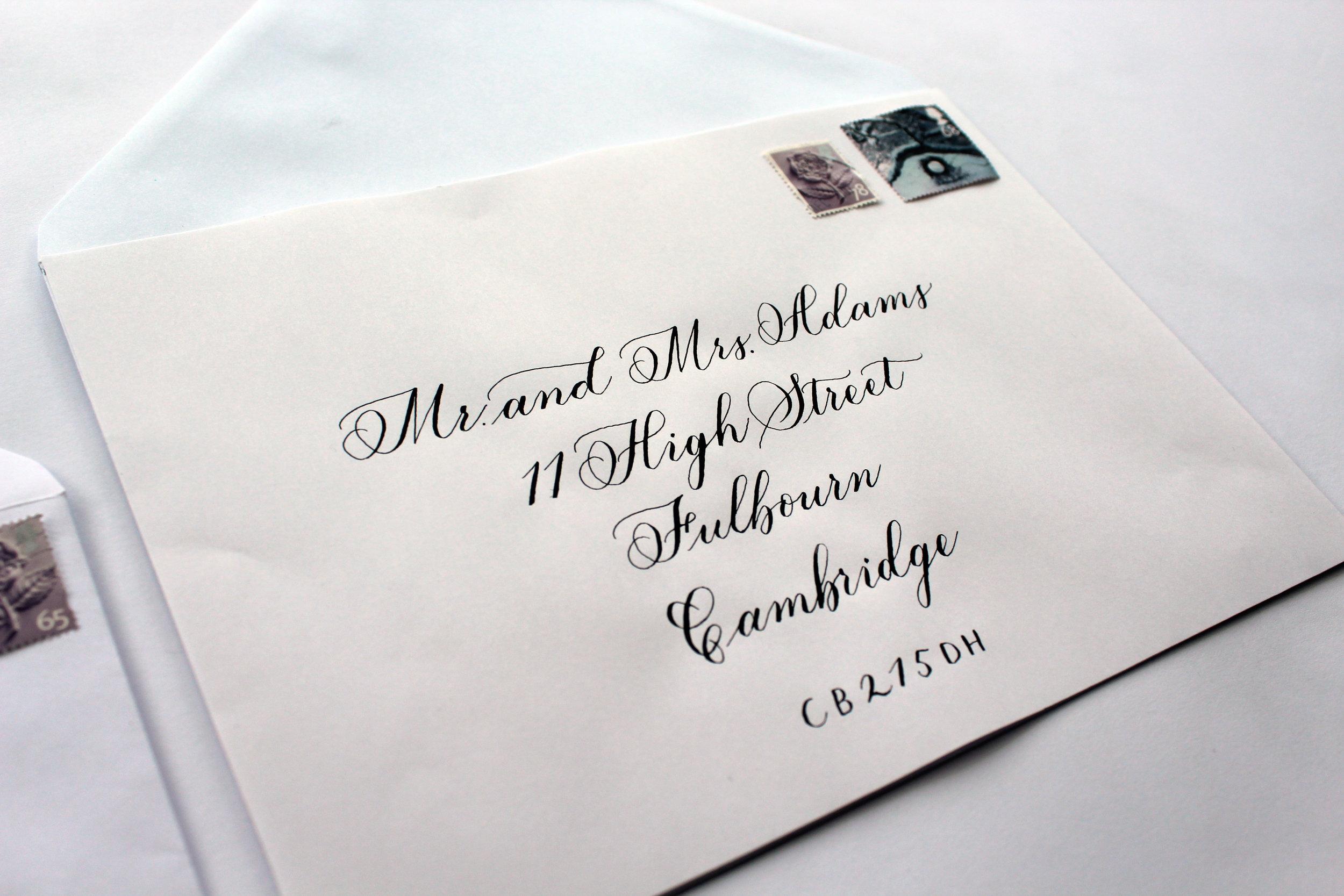 ink large envelope.jpg