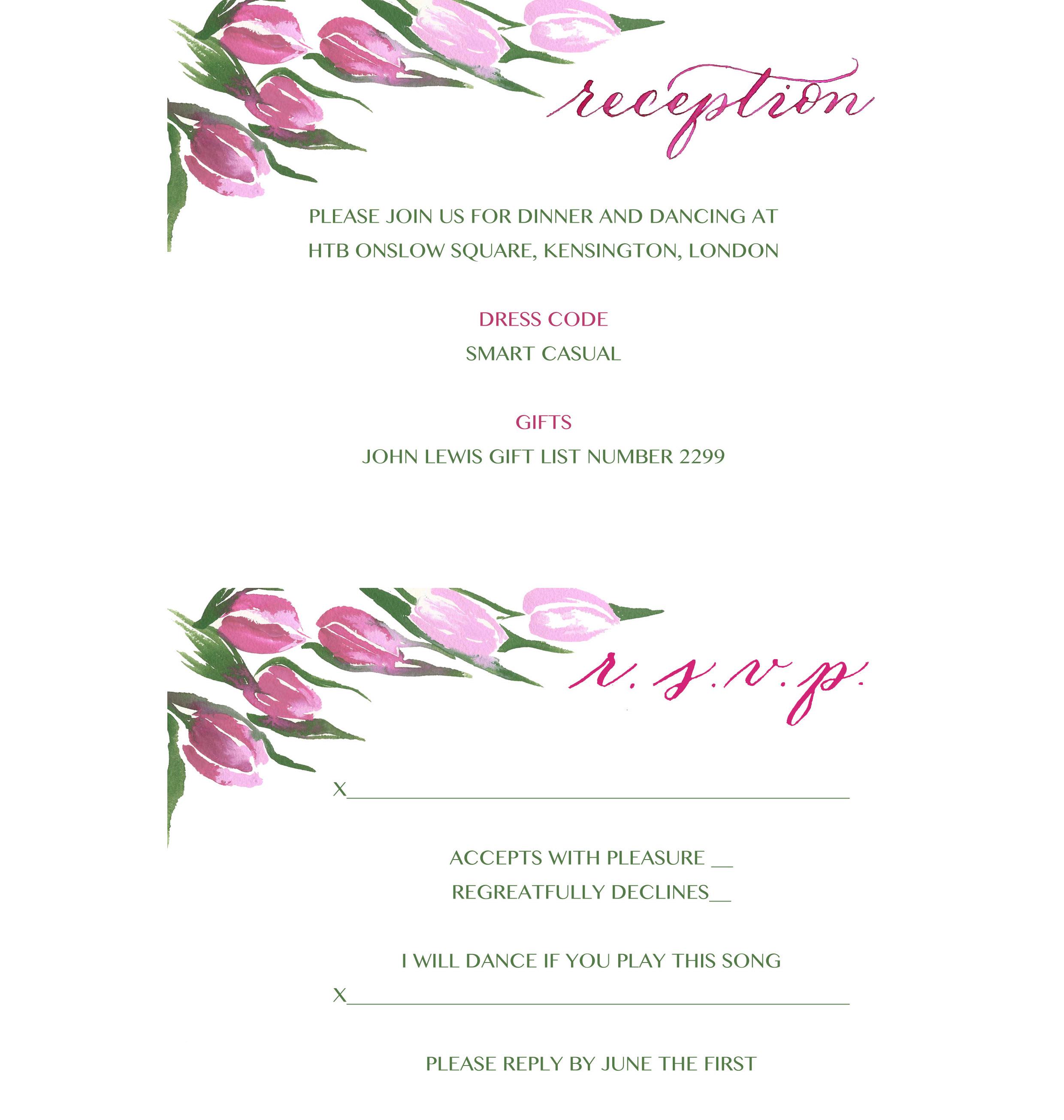 tulips for website.jpg