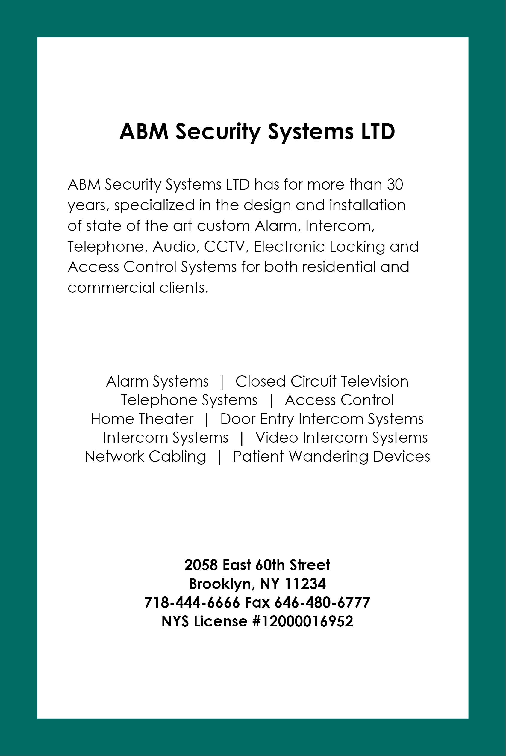 Full page - ABM.jpg