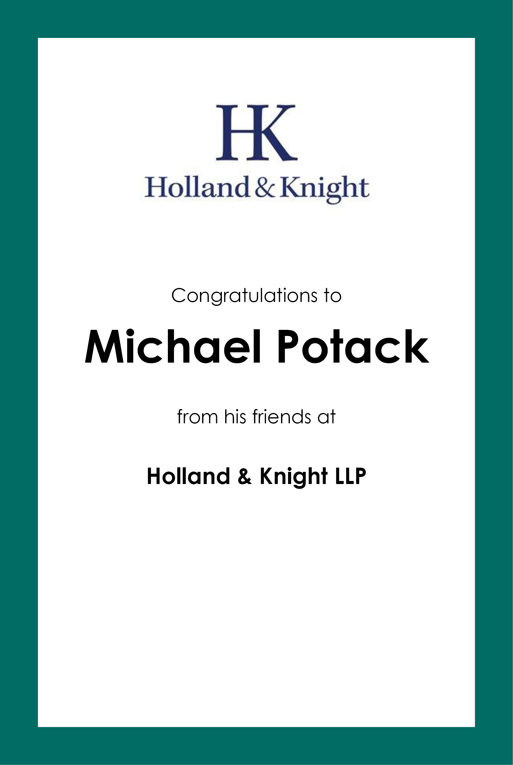 Full page - Holland & Knight.jpg