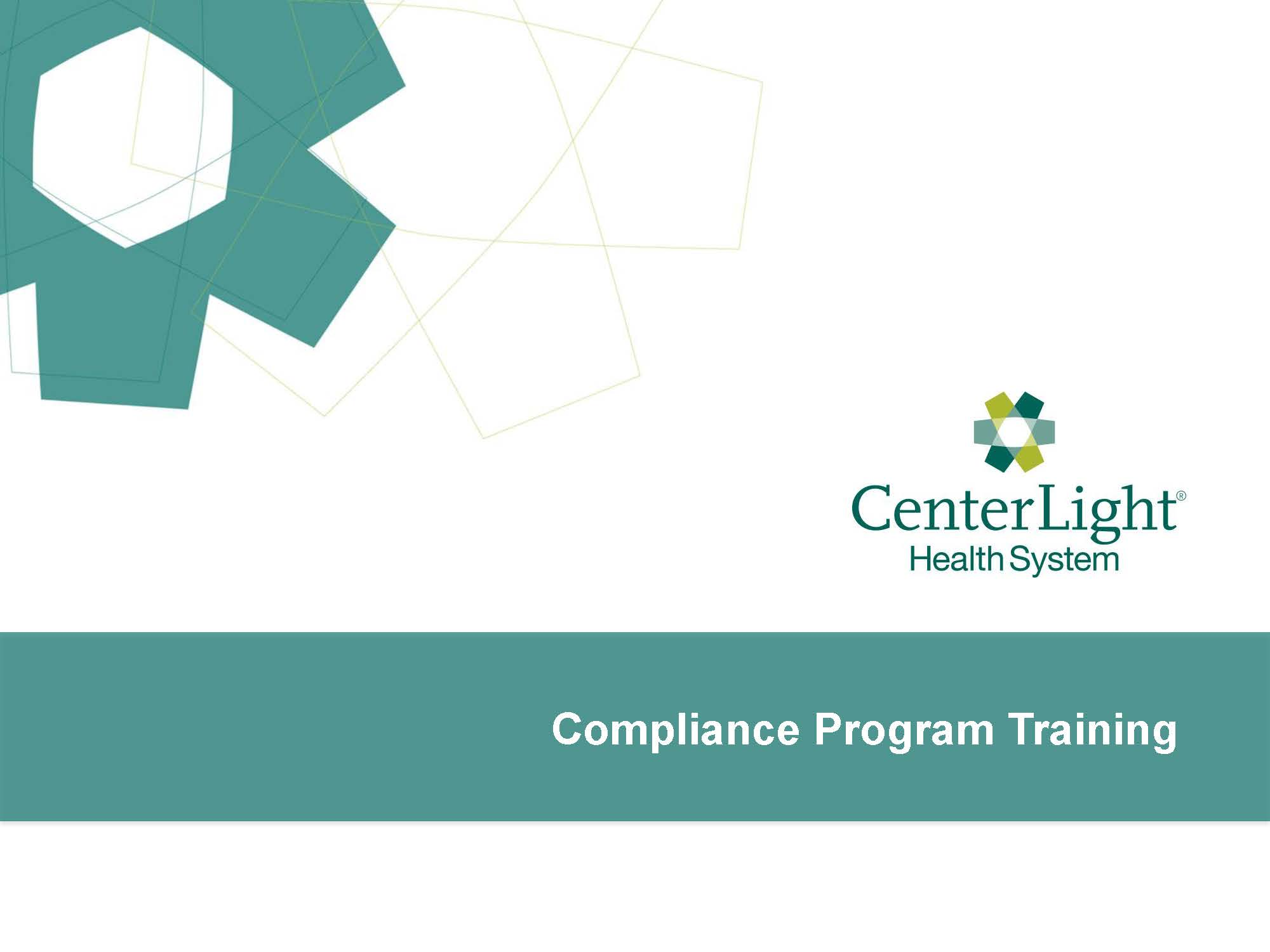 New Employee Compliance Training deck FINAL 5_18_Page_01.jpg