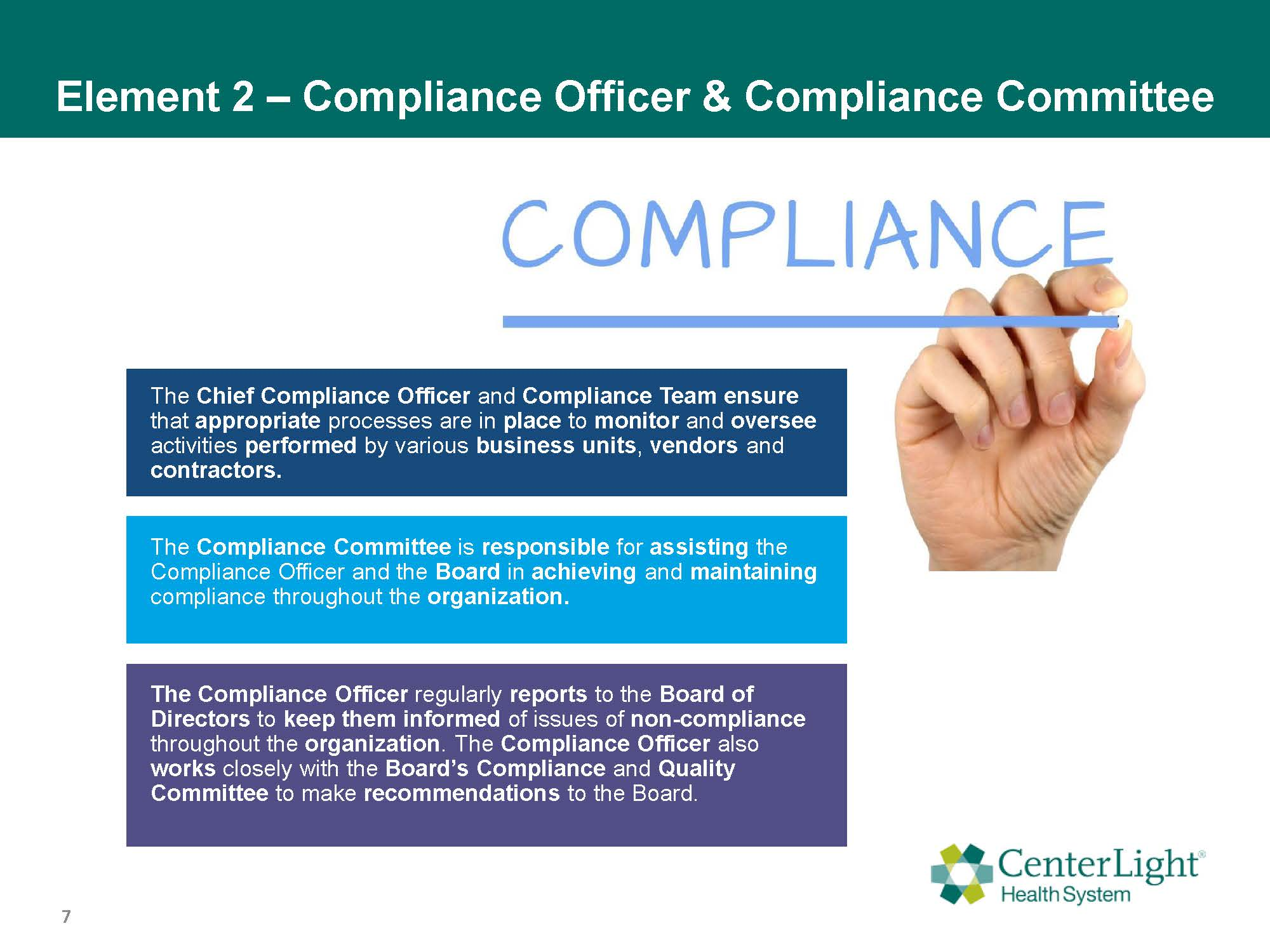 New Employee Compliance Training deck FINAL 5_18_Page_07.jpg